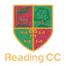 Reading CC Seniors