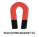 Tadcaster Magnets CC Seniors
