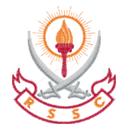 Rajput Samaj CC