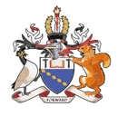 Aston University CC