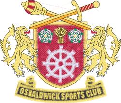 Osbaldwick FC