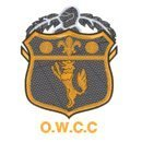 Old Wilsonians CC