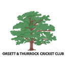 Orsett & Thurrock CC