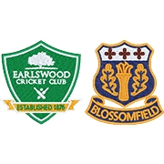 Earlswood Ladies CC