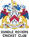 Oundle Rovers CC