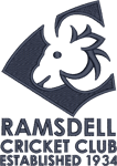 Ramsdell CC