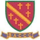 Buckland and Aston Clinton CC Juniors