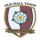 Old Hall Town