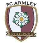 FC Armley