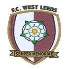 FC West Leeds