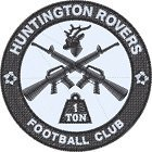 Huntington Rovers FC