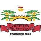 Duffield CC