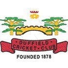 Duffield CC Juniors