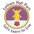 Lytham Hall Park Primary School KS2 Games Kit