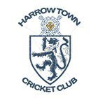Harrow Town CC