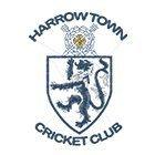 Harrow Town CC Seniors