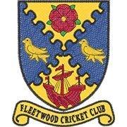 Fleetwood CC