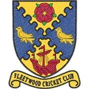 Fleetwood CC Juniors