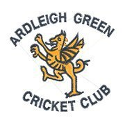 Ardleigh Green Cricket Club