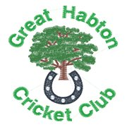 Great Habton CC