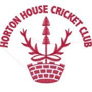 Horton House CC Juniors