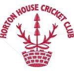 Horton House CC