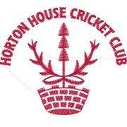 Horton House CC 1st XI