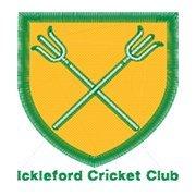 Ickleford CC Seniors