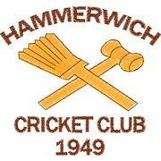 Hammerwich CC