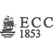 Effingham CC