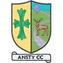 Ansty CC Seniors