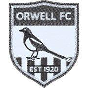 Orwell FC