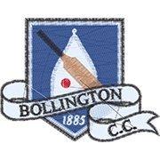 Bollington CC