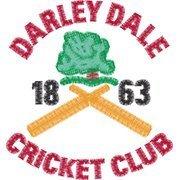 Darley Dale CC Seniors