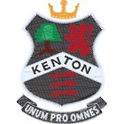 Kenton CC Juniors