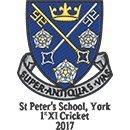 St Peters School CC