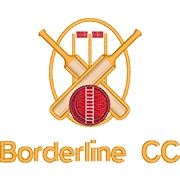 Borderline CC