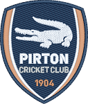Pirton CC