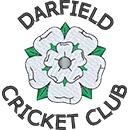 Darfield CC Seniors