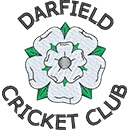 Darfield CC Juniors