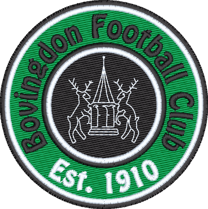 Bovingdon FC