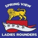 Spring View Ladies Rounders