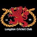 Longdon CC Juniors