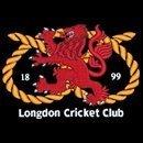 Longdon CC