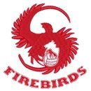 Firebirds Netball Club