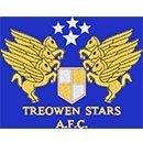 Treowen Stars AFC