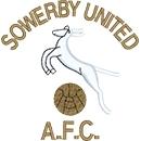 Sowerby United FC