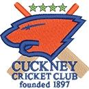 Cuckney CC
