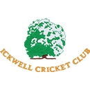Ickwell CC Seniors