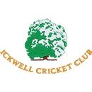 Ickwell CC Juniors